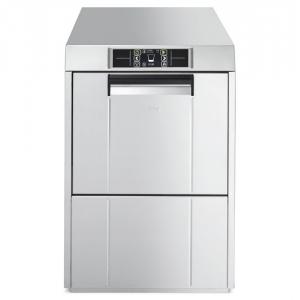 Посудомоечная машина SMEG UG420D