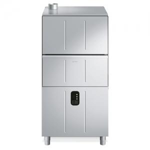 Посудомоечная машина SMEG UW6070D