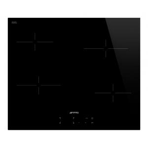 Варочная панель SMEG SE264TD
