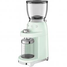 Кофемолка SMEG CGF01PGEU