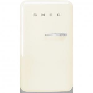 Холодильник SMEG FAB10LCR5