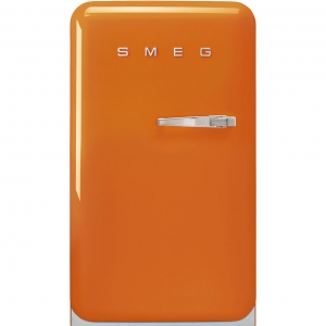 Холодильник SMEG FAB10LOR2