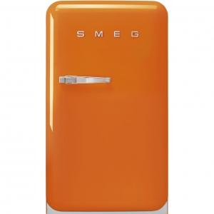 Холодильник SMEG FAB10ROR2