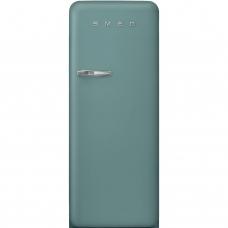 Холодильник SMEG FAB28RDEG3