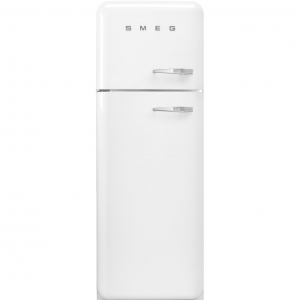 Холодильник SMEG FAB30LWH3