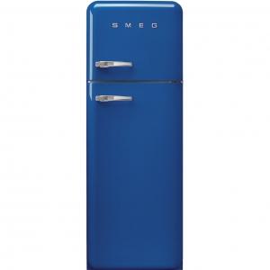 Холодильник SMEG FAB30RBE3