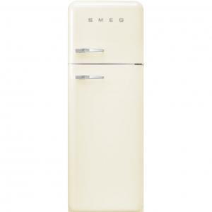 Холодильник SMEG FAB30RCR5