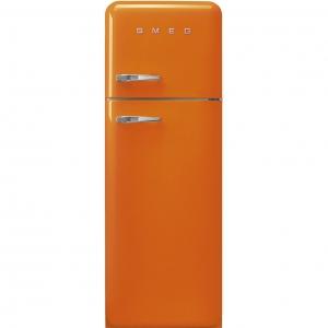 Холодильник SMEG FAB30ROR3