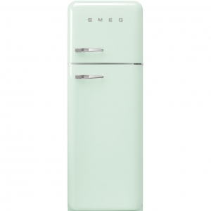Холодильник SMEG FAB30RPG5