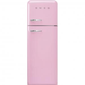 Холодильник SMEG FAB30RPK3