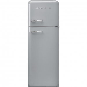 Холодильник SMEG FAB30RSV3