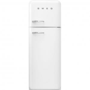Холодильник SMEG FAB30RWH3