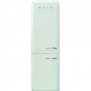 Холодильник SMEG FAB32LPG3
