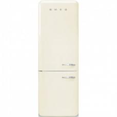 Холодильник SMEG FAB38LCR