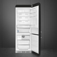 Холодильник SMEG FAB38RBL