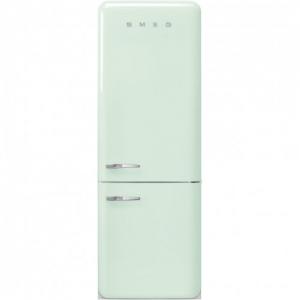 Холодильник SMEG FAB38RPG5