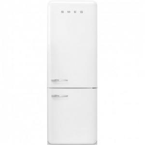 Холодильник SMEG FAB38RWH5