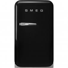 Мини-бар SMEG FAB5RBL3