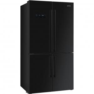 Холодильник Side-by-Side FQ60NDF