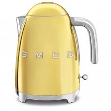 Чайник SMEG KLF03GOEU