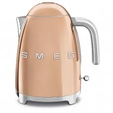Чайник SMEG KLF03RGEU