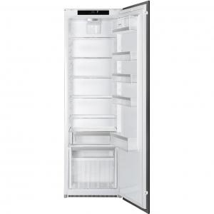 Холодильник SMEG S7323LFLD2P1