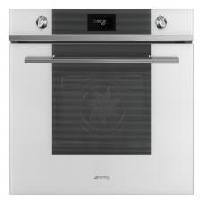 Духовой шкаф SMEG SFP6101TVB1