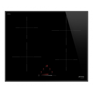 Варочная панель SMEG SI4642B