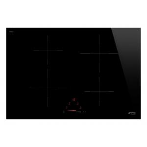 Варочная панель SMEG SI4742D