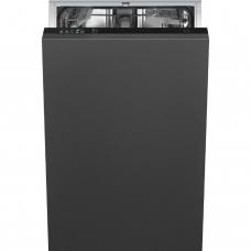 Посудомоечная машина SMEG  STA4523IN