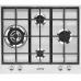 Варочная панель SMEG PX164L