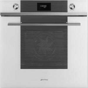 Духовой шкаф SMEG SF6101VB