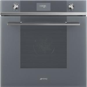 Духовой шкаф SMEG SF6101VS