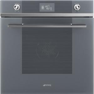 Духовой шкаф SMEG SF6102TVS