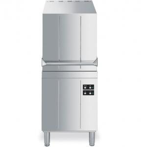 Посудомоечная машина SMEG HTY500D