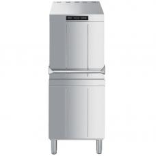 Посудомоечная машина SMEG HTY503D