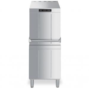 Посудомоечная машина SMEG HTY505D