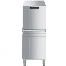 Посудомоечная машина SMEG HTY505DS