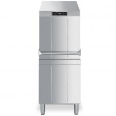 Посудомоечная машина SMEG HTY520D