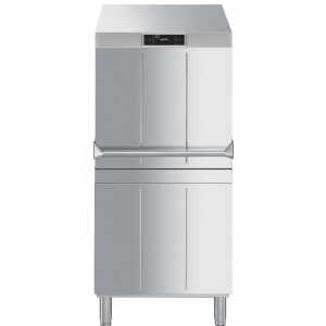 Посудомоечная машина SMEG HTY620D