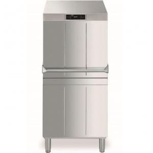 Посудомоечная машина SMEG HTY620DH