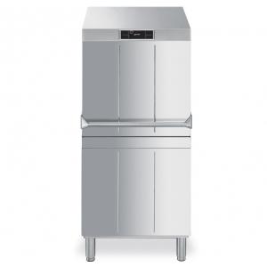 Посудомоечная машина SMEG HTY620DS