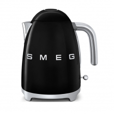 Чайник SMEG KLF03BLEU