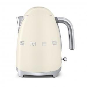 Чайник SMEG KLF03CREU