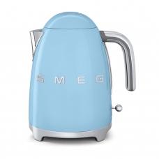 Чайник SMEG KLF03PBEU