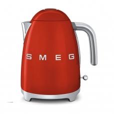 Чайник SMEG KLF03RDEU
