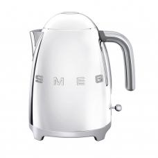 Чайник SMEG KLF03SSEU
