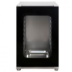 Расстоечный шкаф SMEG LEV43XV-2