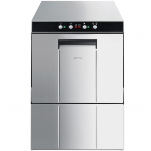Посудомоечная машина SMEG UD500DS