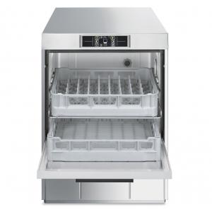 Посудомоечная машина SMEG UD522D